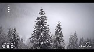 سورة يوسف  (تلاوة هادئة )  سالم الرويلي   Calm Recitation by Salem alrwailiy