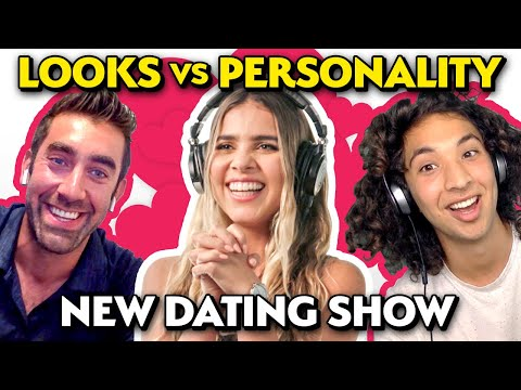 free online dating sites for serious relationships - which is the best dating app? honest review! from YouTube · Duration:  34 seconds