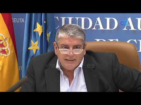 El fallecimiento de José María Más consterna a sus compañeros de la Asamblea