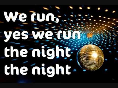 Missy Elliott - We Run This Lyrics | MetroLyrics