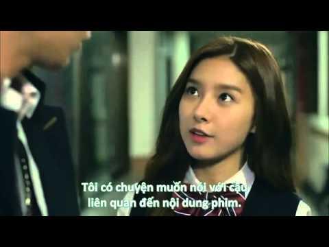 Đội Đặc Nhiệm Tuổi Teen   Tập 8   Quay Phim Điện Ảnh   Video Clip HD