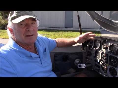 Questair Venture Seat Design, Side Stick, and Throttle Quadrant