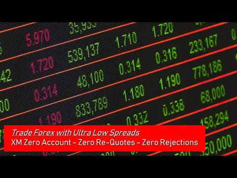 forex-&-cfd-trading-on-stocks,-indices,-oil,-gold-by-xm™