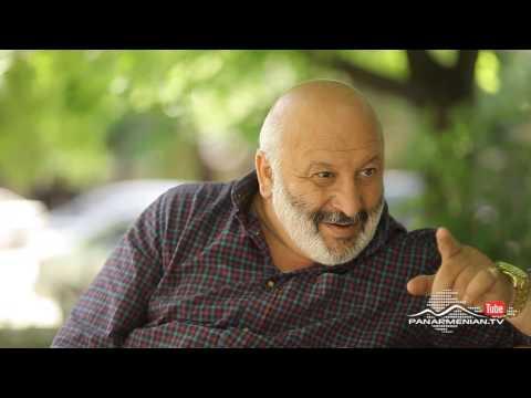 Առաջնորդները, Սերիա 173 / The Leaders / Arajnordner