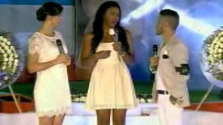 Repeat youtube video Combate RTS - Homenaje a Denisse La China Ruiz 26/05/14 (PT 6)
