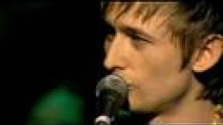 The Divine Comedy - In Pursuit Of Happiness