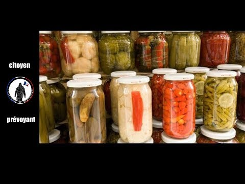conserver-les-légumes-crus-grâce-à-la-lacto-fermentation