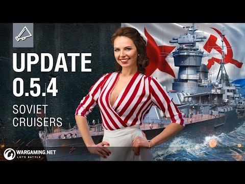 даша перова world of warships фото