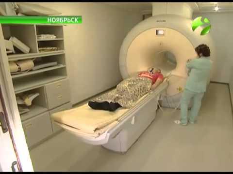 Видео Заместитель главного врача по кадрам должностная инструкция
