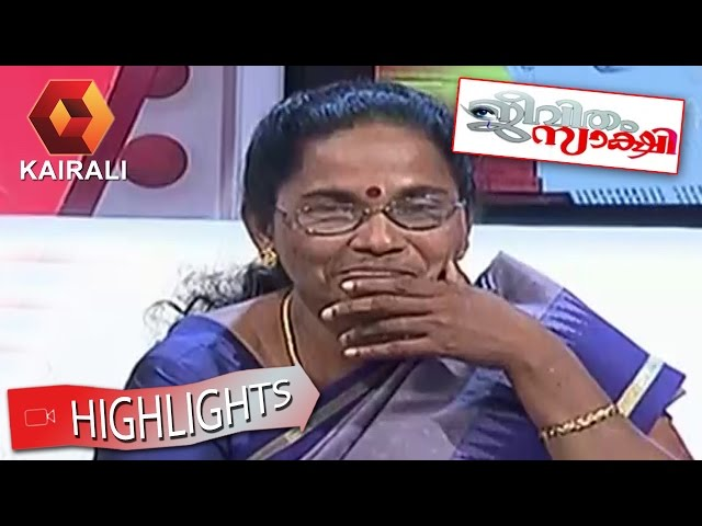 Jeevitham Sakshi 19 03 2015 Highlights