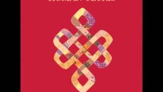 Human Tetris - Happy Way in the Maze of Rebirth (Full Album) 2012