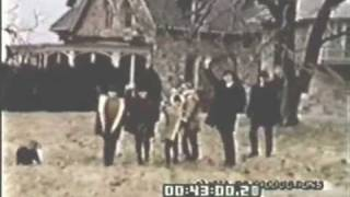 We Can Fly -The Cowsills (Best upload online in stereo)
