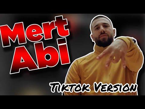 MERT x Z - ABI ABI (TIKTOK Version)🔥🔥🔥