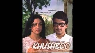Collection / List of Bollywood Movie Names Released (1975)