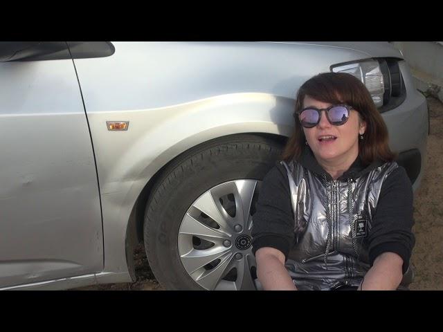 Татьяна Богоявленская-Сагайдачная читает произведение «Стой, солнце!» (Бунин Иван Алексеевич)