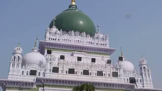 Video Dargah Waris Ali Shah Baba Dewa Sharif download MP3, 3GP, MP4, WEBM, AVI, FLV September 2018