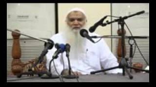 Ye karamat nai ye hamzad Jin hai jo sab kuch batadiya.  Sheikh IQBAL Salafi.
