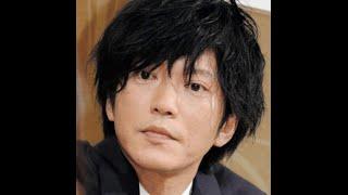 田辺スタンプ人気1位はリンボーダンス 無料通信アプリ「LINE」で販...