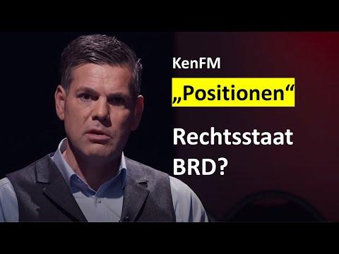 KenFM: Wenn Rechtsbruch zur Normalität wird
