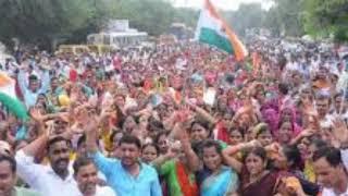 शिक्षामित्रों के लिए बड़ी खुशखबरी | Shiksha Mitra Latest News Today. Shikshamitra Breaking News.