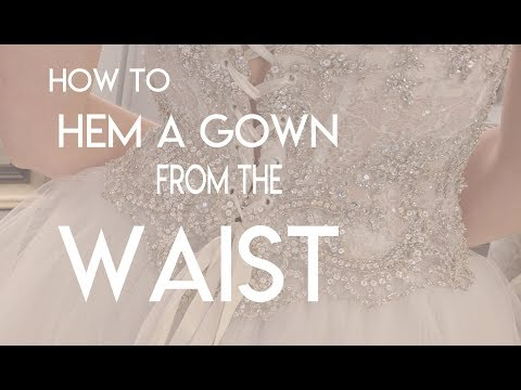 how-to-hem-or-shorten-a-bridal-gown-from-the-waist.-tutorial.-bridal-sewing-techniques