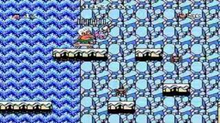 Hudson's Adventure Island 3 Walkthrough Part 4