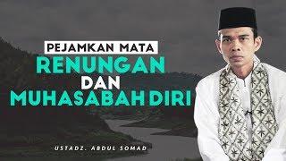 Download lagu Renungan Menyentuh Hati diawal Tahun 2020 | Ustadz Abdul Somad