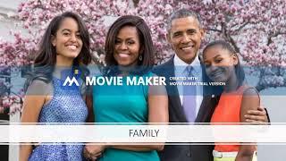 Michelle obama  trial 0