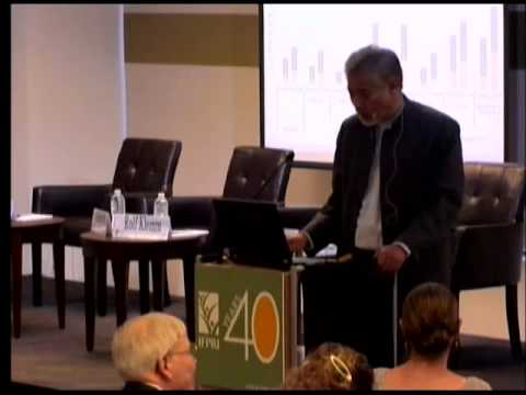 IFPRI-FAO Dialogue on Malnutrition - Jan 30, 2015 - Jomo Kwame Sundaram