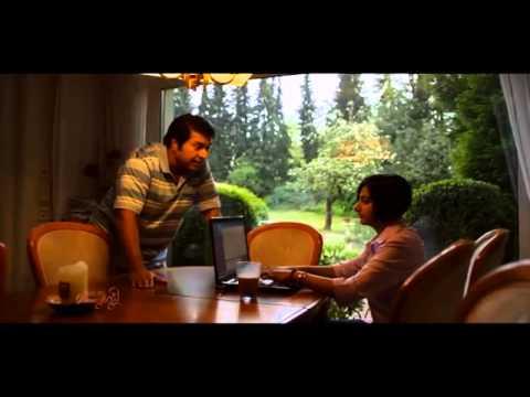 Kadal Kadannu Oru Maathukutty - Teaser 02