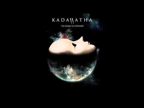 Kadawatha - Just to Say That I Love You