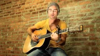 Video Damon Dotson - Stars and Bars (Solo Acoustic) download MP3, 3GP, MP4, WEBM, AVI, FLV Januari 2018