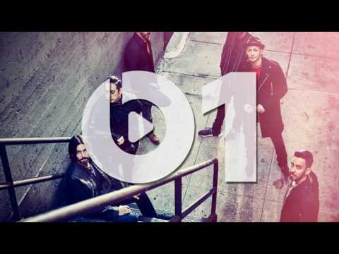 Linkin Park Interview with Zane Lowe on Beats 1 Radio - May 18 2017 | One More Light Release