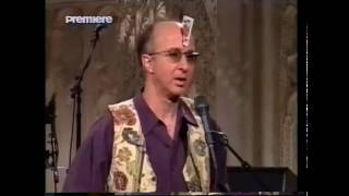 Ricky Jay on David Letterman