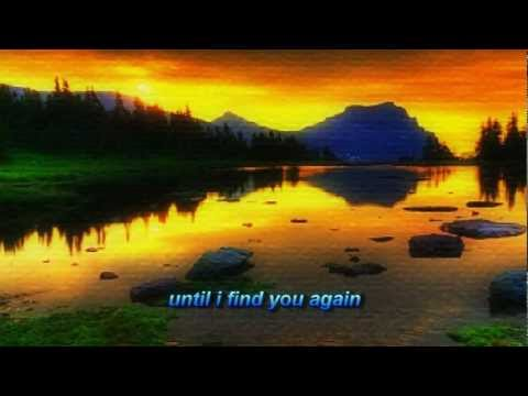 Until I Find You Again by Richard Marx