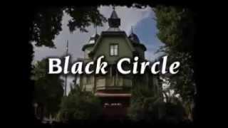 CAROL REED MYSTERY VI: BLACK CIRCLE - Launch Trailer