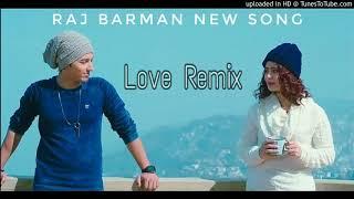 Ki Kore Bojhabo Bol   Raj Barman  New Bangla Dj Song   2019 Best Love Remix By DjRaju Sk mp3 song download
