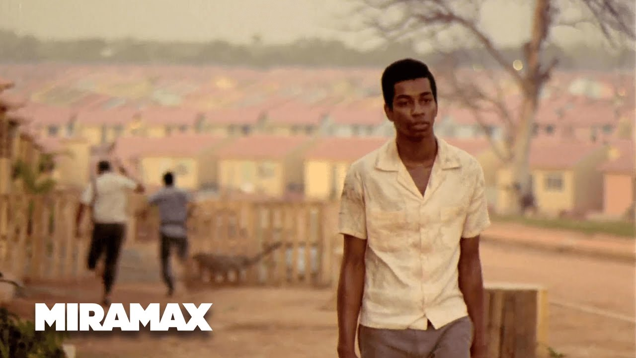 watch city of god english subtitles free