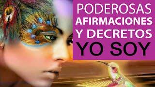 www.divinapresenca.com.br