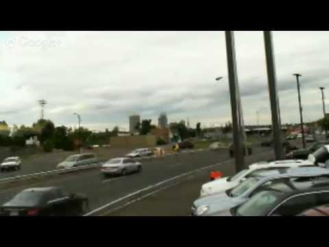 Central Chevy Big E Traffic Camera 9-16-2014 2