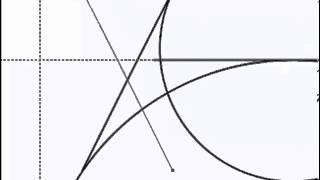 Parametrización en programa vectorial para troquel empaque fruta deshidratada