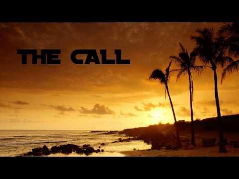 Zinger - The Call (Magix Music Maker - 2017)