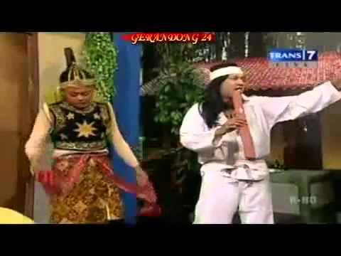 Andre Sule   Follow Me Opera Van Java Trans 7