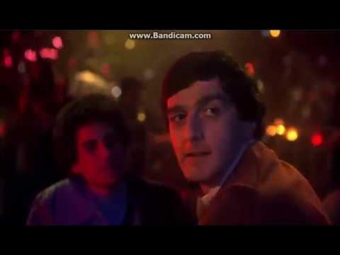 Fiebre De Sábado Por La Noche | Película (1977) PARTE 7