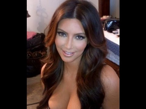 Chocolate Brown Hair Colors Photos Fashion Tips Youtube