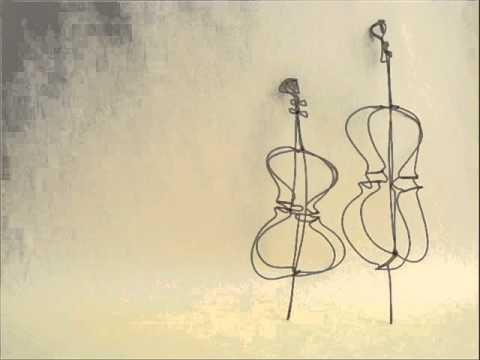 Komitas quartet Al Ayloughs/ Կոմիտաս քառյակ Ալ Այլուղս