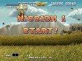 Metal Slug 6 Walkthrough/Gameplay