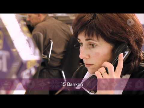 Liechtenstein - Der Finanzplatz
