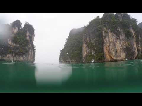 Daily Zen: Thailand