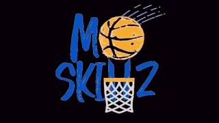 Mo Skills Basketball